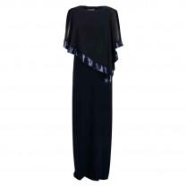 Kleid - Regular Fit - Pailletten 100000