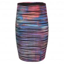 Rock - Regular Fit - Stripes