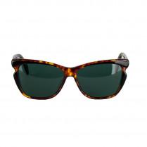 Sonnebrille - Vollrand
