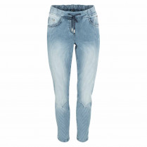 Jeans - Modern Waist - Prisley