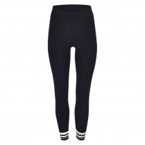 Leggins - Skinny Fit - Stripes