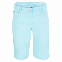 Shorts - Comfort Fit - Polly