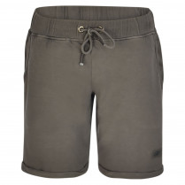 Shorts - Regular Fit - Marc