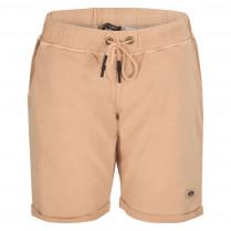 Shorts - Regular Fit - Marc
