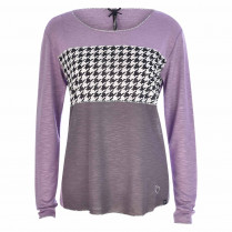 Sweatshirt - Regular Fit - Egg