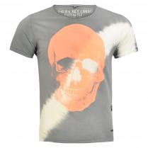 T-Shirt - Regular Fit - MT Bingo