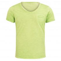 T-Shirt - Regular Fit - Soda
