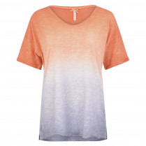 T-Shirt - Regular Fit - Chill