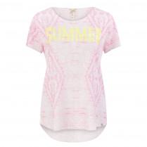 T-Shirt - Regular Fit - Spirit