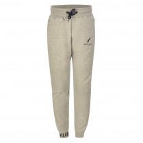 Joggpant - Comfort Fit - Zip