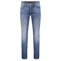 Jeans - Stan - Slim Fit