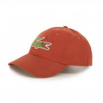 Snapcap - Cap