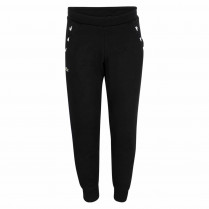 Jogger - Comfort Fit - Labelprint