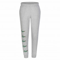 Jogginghose - Reguar Fit - Melange