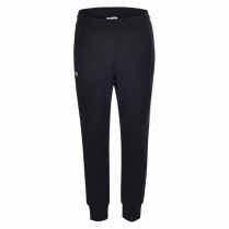Jogginghose - Casual Fit - unifarben