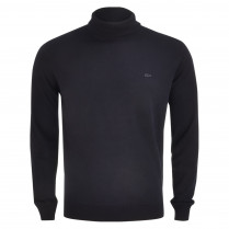 Pullover - Slim Fit - Tricot