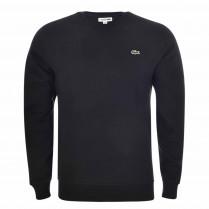 Sweater - Regular Fit - unifarben
