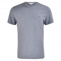 T-Shirt - Regular Fit - Crewneck 100000