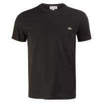 T-Shirt - Regular Fit - Round Neck 100000