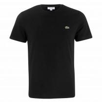 T-Shirt - Regular Fit - 1/2 Arm