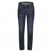 Jeans - Modern Fit - Clay