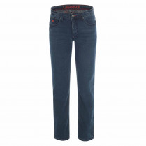 Jeans - Regular Fit - Arun