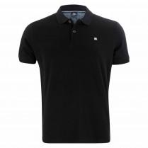 Poloshirt - Regular Fit - Piqué