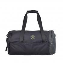 Reisetasche - Barrel Bag