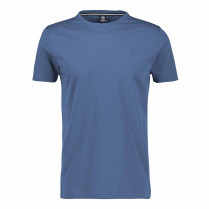 T-Shirt - Regula Fit - unifarben