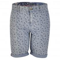 Shorts - Loose Fit - Craig