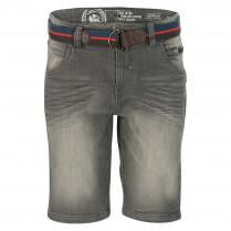 Shorts - Regular Fit - Craig