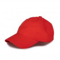 Snapback - Cap