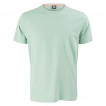 T-Shirt - Regular Fit - unifaben 100000