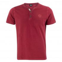 T - Shirt - Regular Fit  - V - Neck
