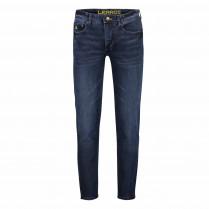 Jeans - Modern Fit - 5 Pocket