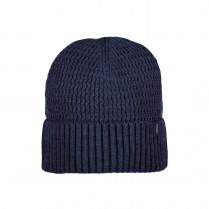 Mütze - unifarben