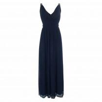 Kleid - Regular Fit - ärmellos