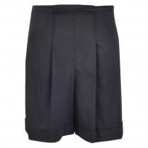 Shorts - Comfort Fit - unifarben 100000