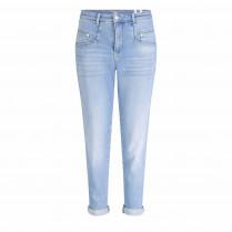Jeans - Rich Carrott - 5 Pocket