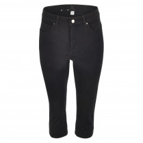 Jeans - Dream Capri - Straight Fit 100000