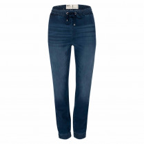 Joggpant - Loose Fit - Easy