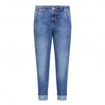 Jeans - RICH - Regular Fit
