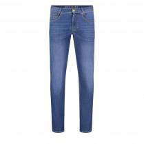 Jeans - Arne - Modern Fit