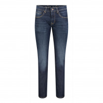 Jeans - Arne Pipe - Slim Fit