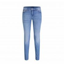 Jeans - ANGELA - Regular Fit