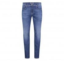 Jeans - MACFLEXX - Modern Fit