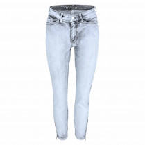 Jeans - Slim Fit - Dream Chic