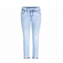 Jeans - Slim Fit - Five Pocket