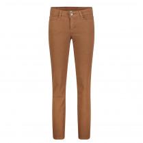 Jeans - DREAM - Regular Fit