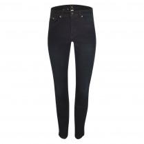 Jeans - Slim Fit - Dream Slim